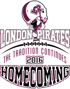 IZA DESIGN Homecoming Shirts. Custom Homecoming T Shirt Design   Game  Tradition (cool 277g1). Specializing In Custom Alumni Homecoming T Shirts  For Over 30 ...