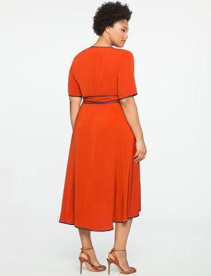 1ac4db99233 Women s Plus Size Clothes on Sale
