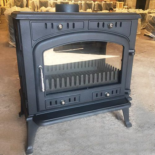 Fireplace Product Name Fireplace Made By Cast Iron Materials Astm Cl30 Cast Iron Application Fireplace For Wood Gas Burning S Cast Iron Fireplace Custom Fireplace Cast Iron
