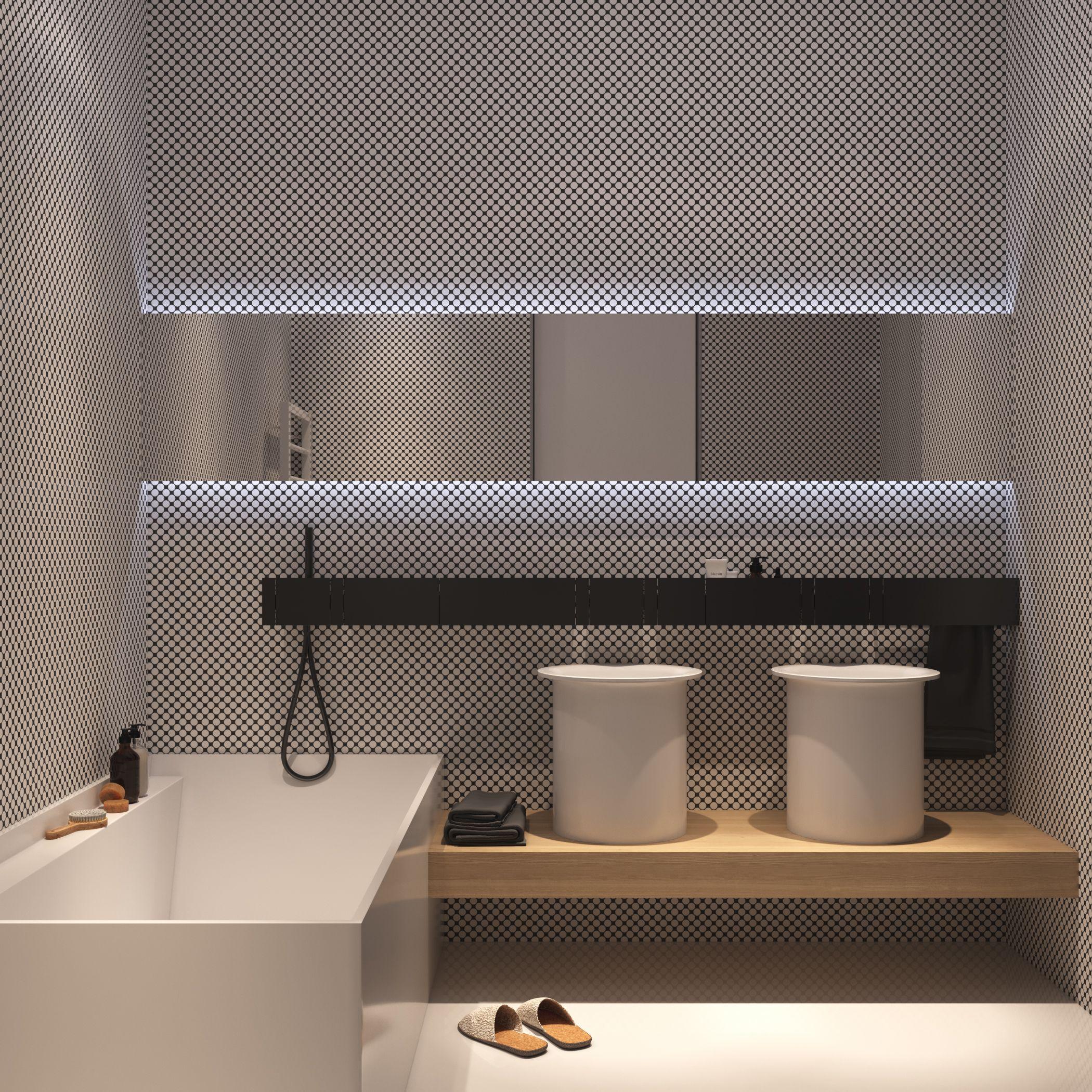 Pbpa3 Z Design Com Ua Toilet Pinterest Ba O Peque O Ba Os  # Muebles Infantiles Lupi Love