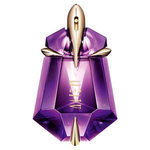 Eau De MuglerBeauté Parfum Alien Talisman Neon Pas Collector BexWdroC