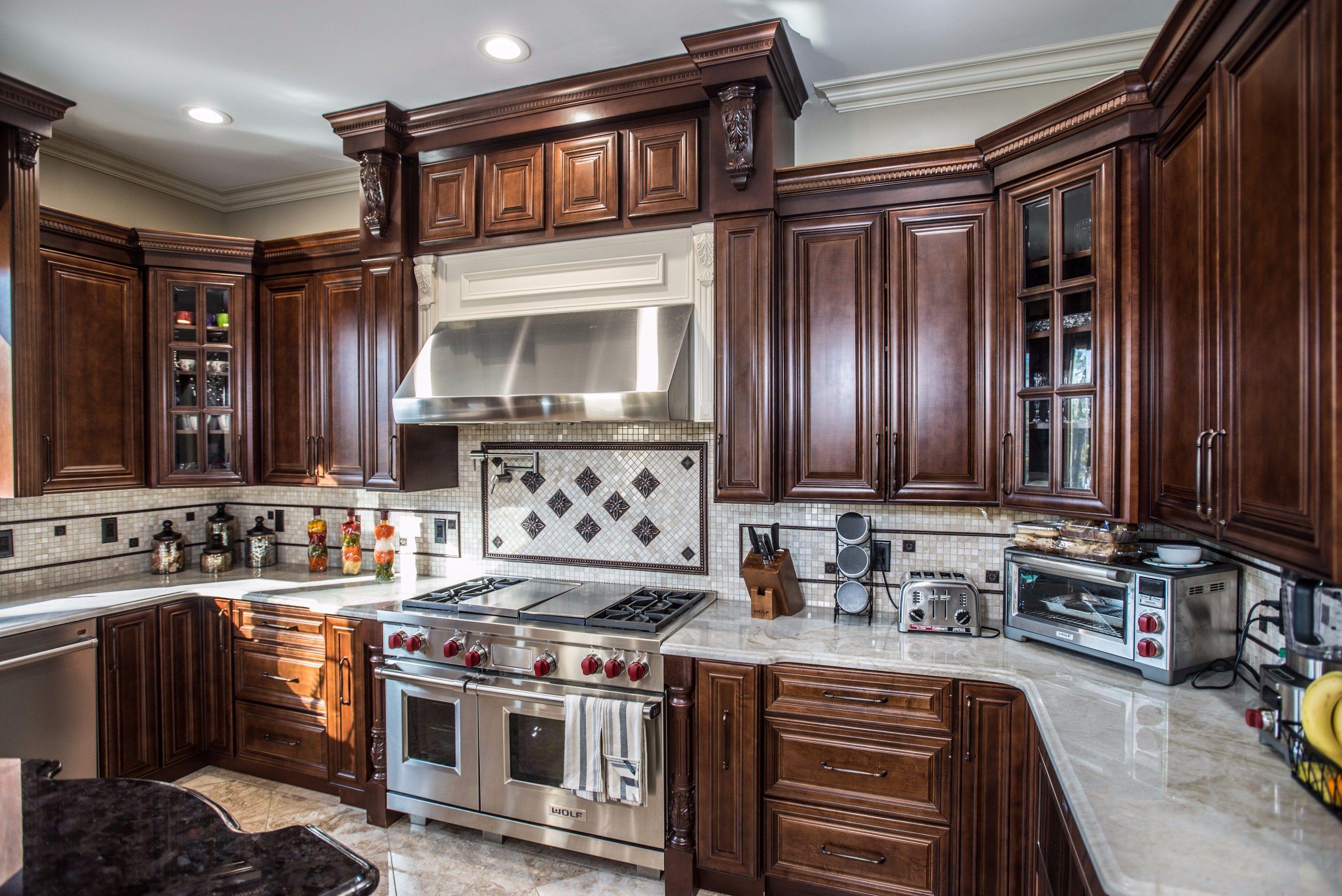 Charleston Saddle In 2020 Kitchen Cabinets Kitchen Photos Kitchen