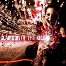 GLAMOUR OF THE KILL!