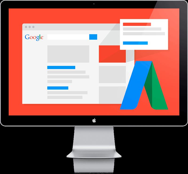 Gestión AdWords Profesional. Profesionales certificados gestionamos y optimizamos el rendimiento de tus campañas Google AdWords. ¡Infórmate!