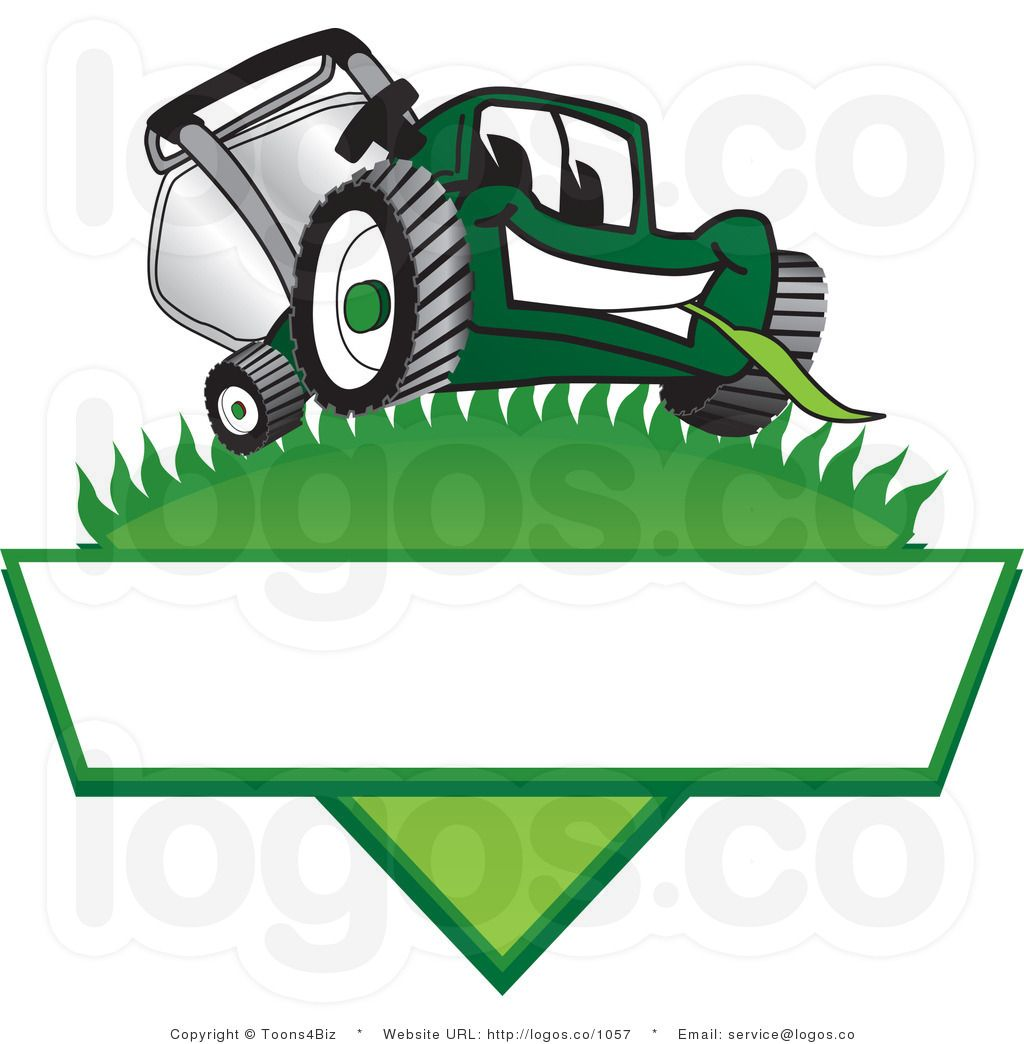 Impressive Landscaping Logos Free Lawn Care Logo Lawn Care Business Lawn Care