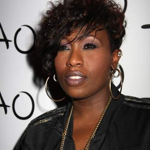 July 1, 1971 - Missy Elliot an American rapper, singer-songwriter, and record producer is born in Portsmouth, VA