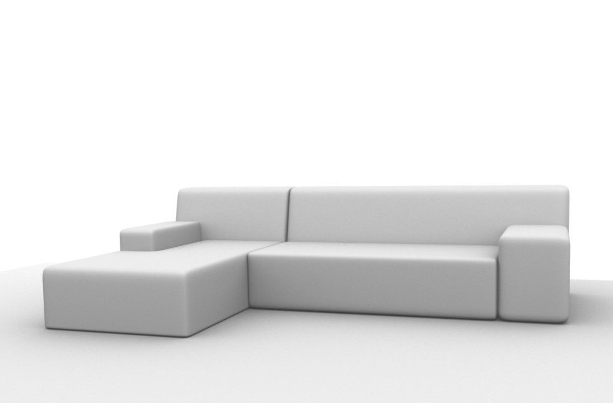 Cool 30 model minimalist sofa chair for living room for Minimalist sofa