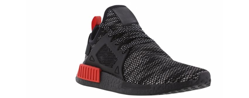 39e3c71567 Footlocker EU Exclusive adidas NMD XR1 Pack | FastSole.co.uk | SHOES ...