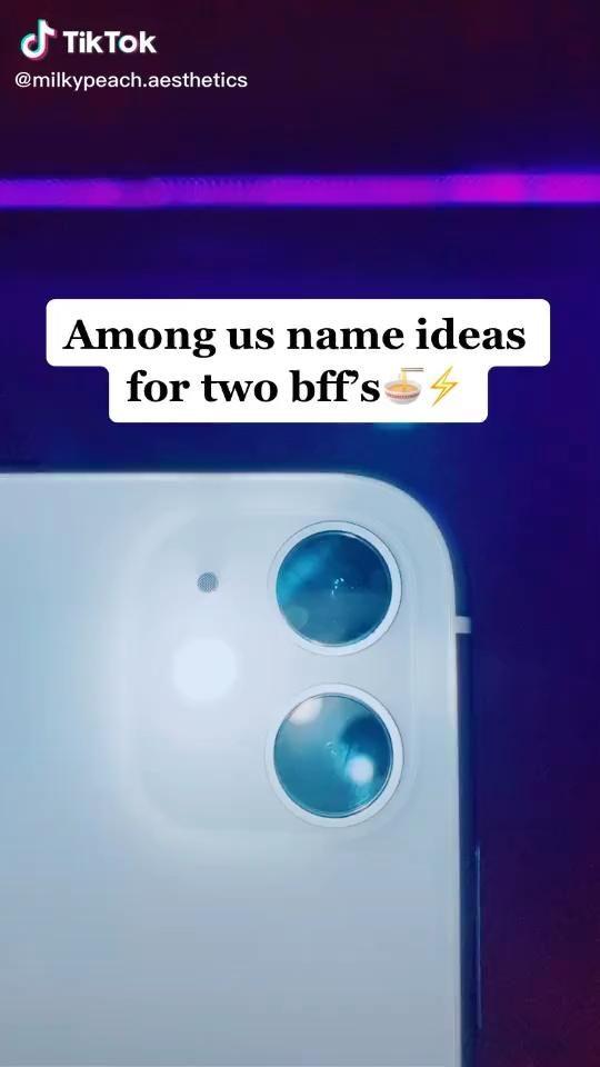 Instagram Captions For Selfies Instagram Bio Quotes Instagram Quotes Captions Funny Instagram Captions