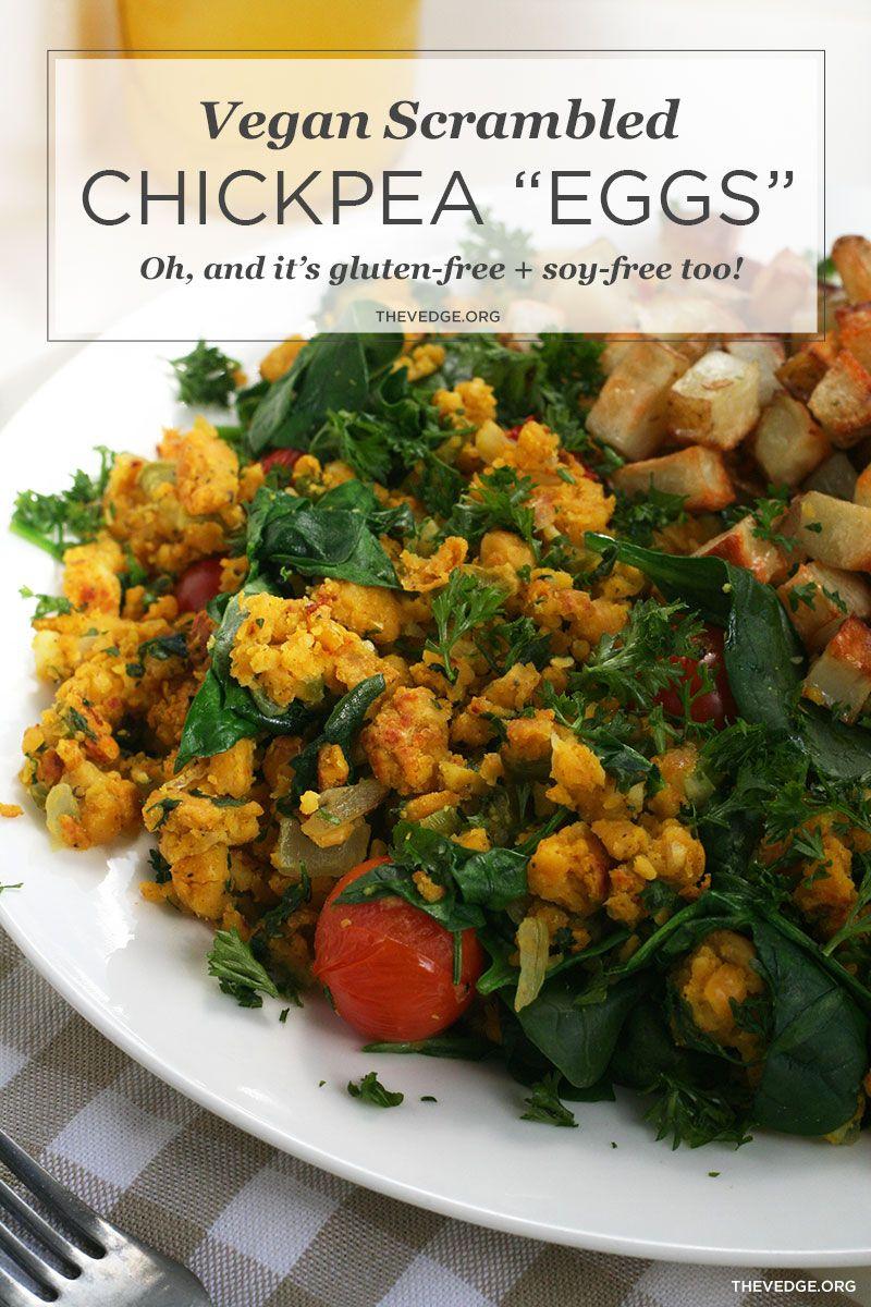 Follow The Vedge Vegetarian Vegan Recipes Vegan Recipes Raw Food Recipes