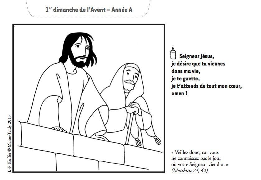 Pingl Par Choisis La Vie Sur Nouveau Testament Autres