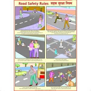 Road safety phd thesis