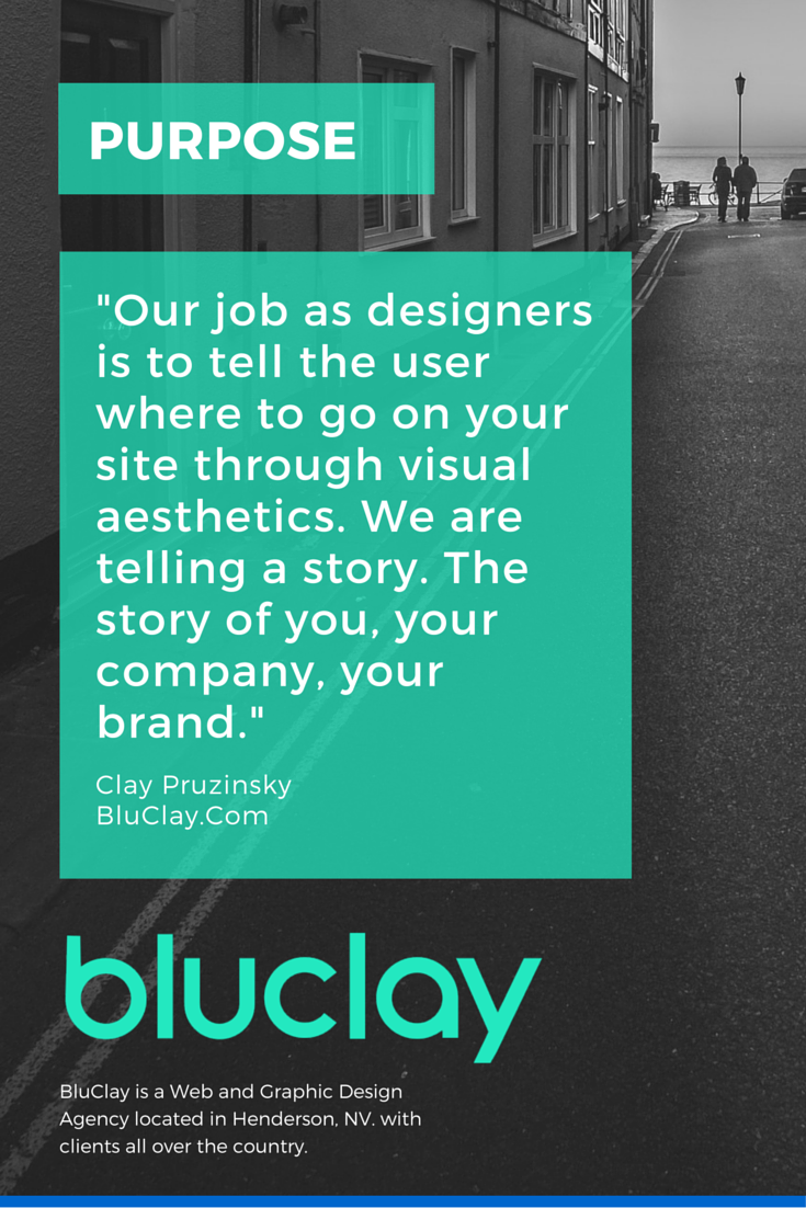 Bluclay Las Vegas Web Design Services Website Design Services Web Design Services Web Design