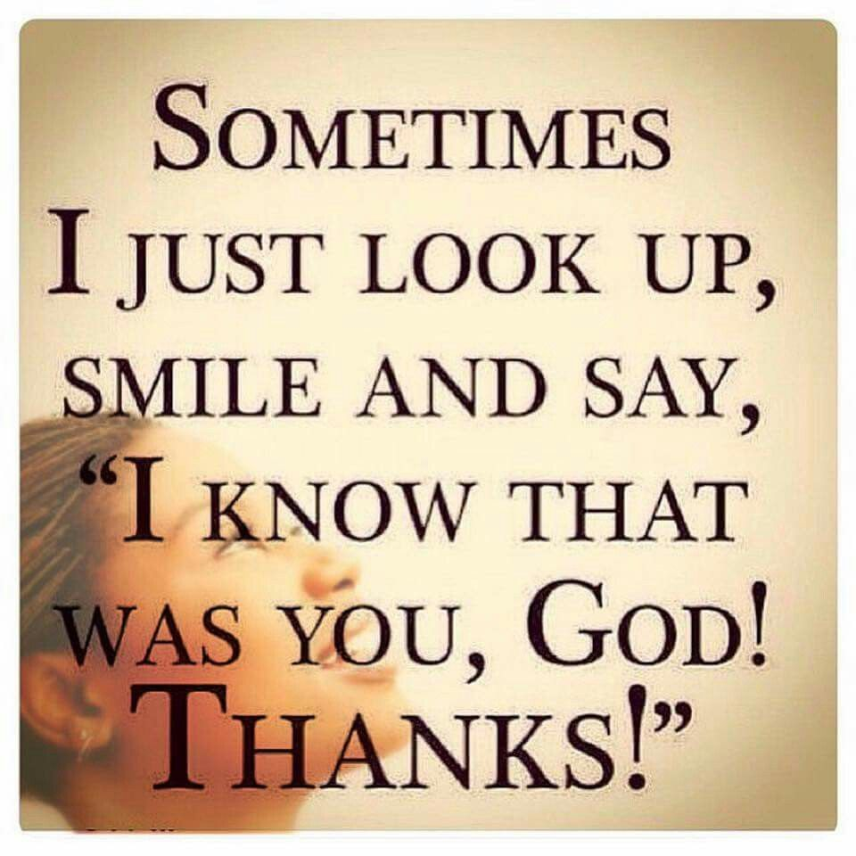 Religious Quotes About Life Pinanitria Campbell On Faith  Pinterest  Amen And Inspirational
