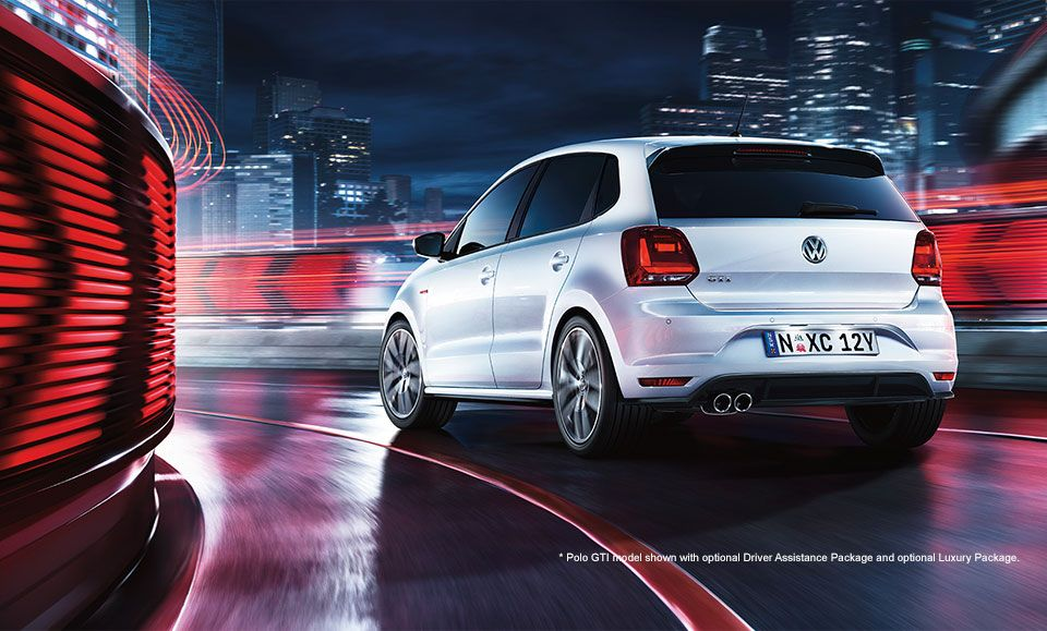 new car releases in australia 2015The Volkswagen Polo GTI is a dynamic small car that demands