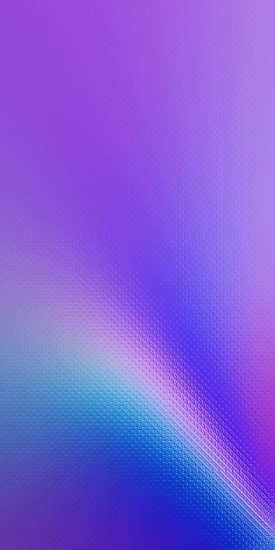 Hd Phone Wallpaper Iphone Wallpaper Sky Xiaomi Wallpapers Hd Phone Wallpapers