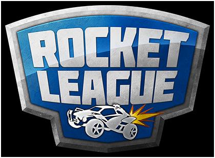 Image Result For Rocket League Logo Rocket League Rocket League Logo League