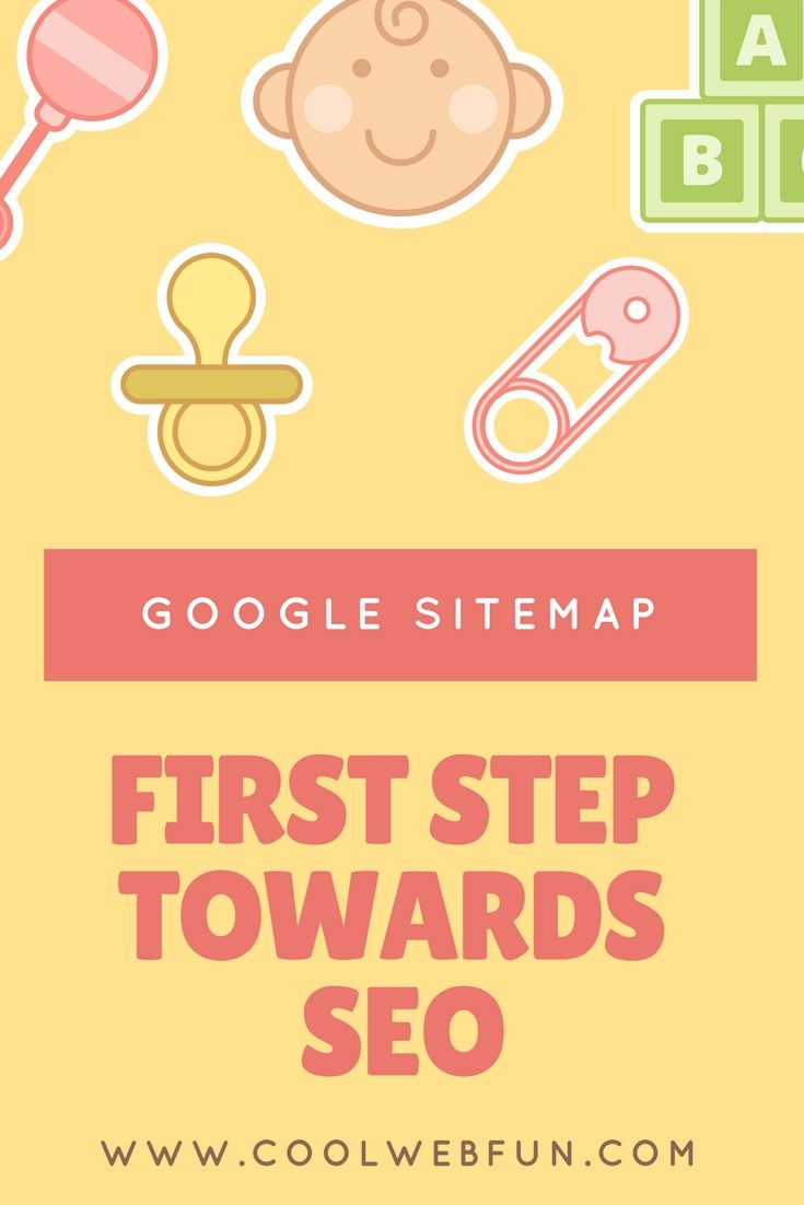 the powerful google xml sitemap generator the easy way what is