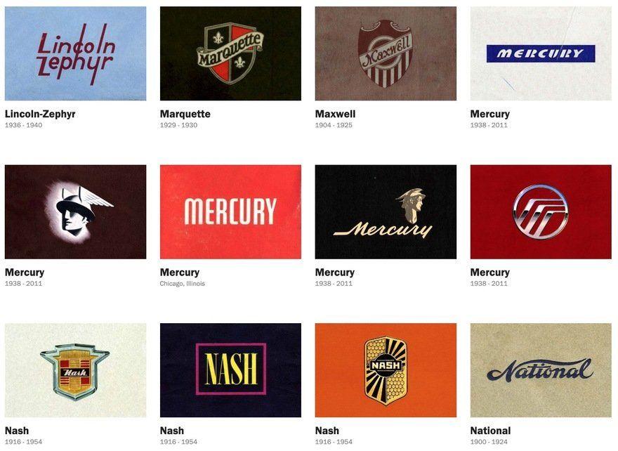 Reagan Ray S Visual Database Of Vintage Logos Vintage Logo Record Label Logo Airline Logo