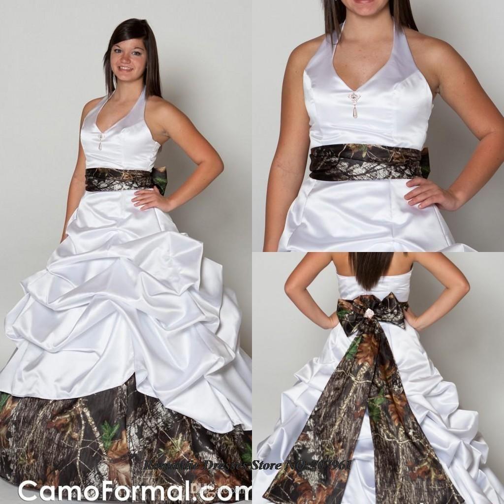 Find More Wedding Dresses Information about 2015 Elegant