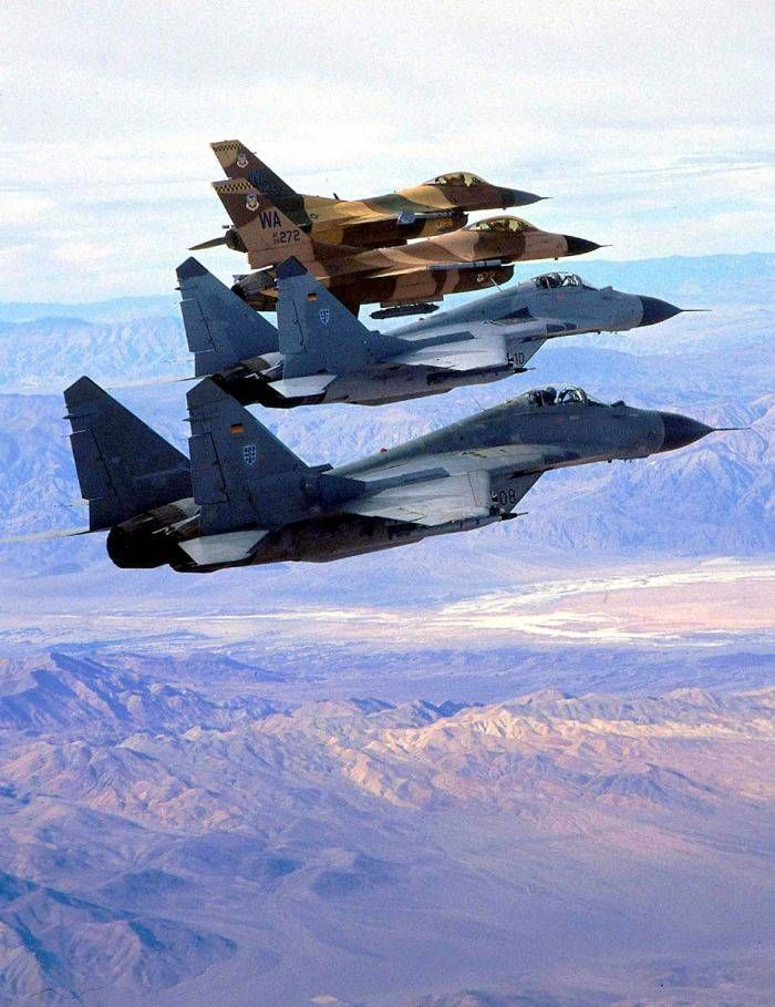 U S Military United States Air Force Fighters In Action U S Military Aircraft United States Air Force Fighter Aircraft