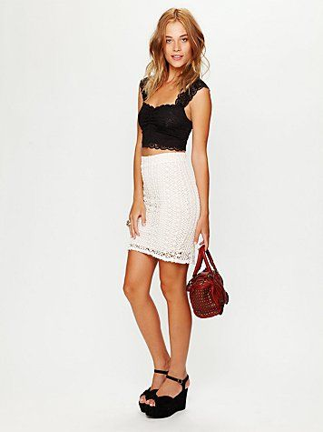 Pin Up Pencil Skirt http://www.freepeople.com/whats-new/pin-pencil ...