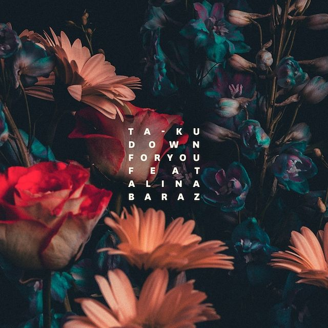 meet the artist behind ta kus gorgeous floral album covers the