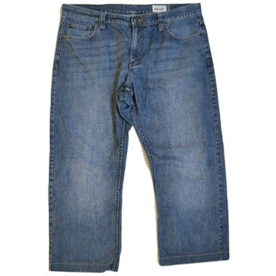 Looks good and feels good... Jag Jeans W40 only $13.50. Add to cart for best price. http://goo.gl/MGlaaW   #denim #fashion