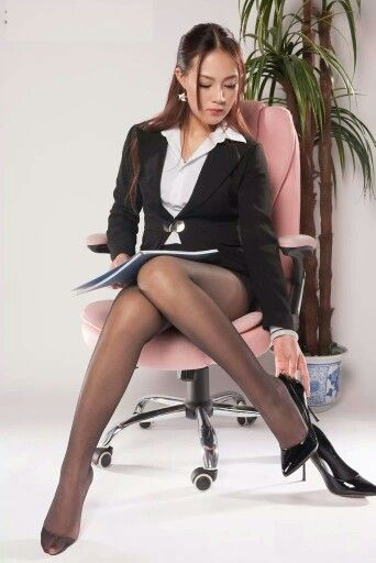 Exoctic pantyhose stores