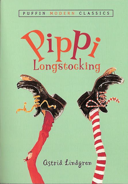 Fun book for little girls - I remember borrowing the book from the school library.
