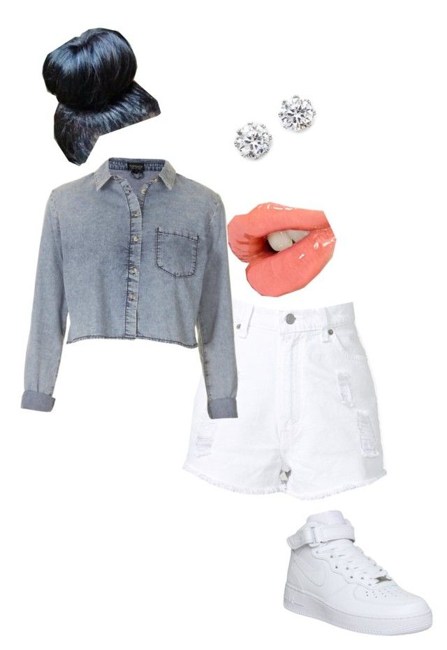"""""""Untitled #103"""" by tauliyafigures ❤ liked on Polyvore"""