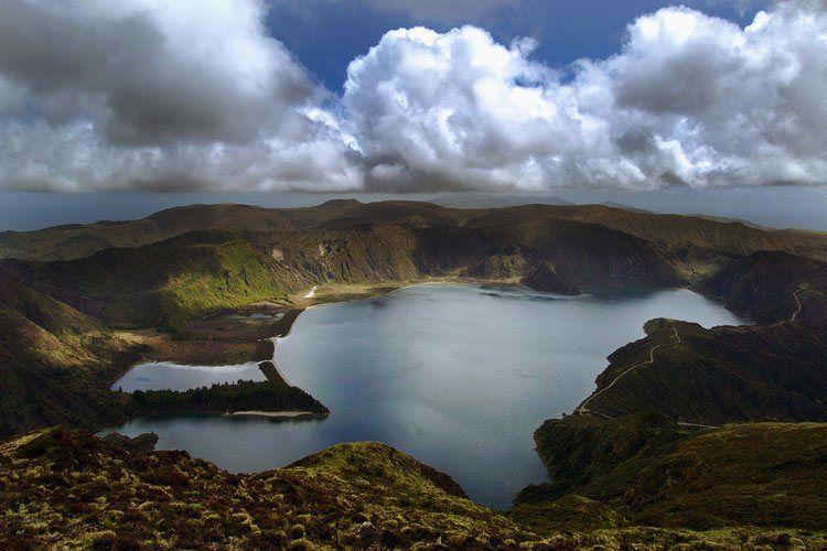 Açores, o melhor tão perto de nós