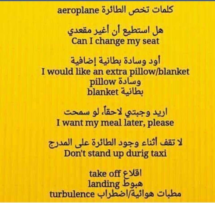 Learning Arabic Msa Fabiennem Learning Arabic Learn Arabic Language Learn English