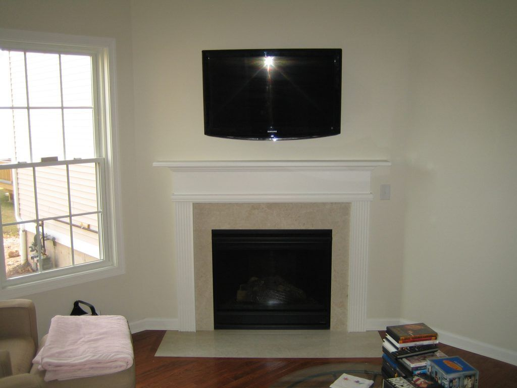 fireplace corner gas fireplace with tv corner fireplaces with tv rh pinterest ca