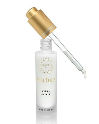 Vital Elixir by Beauty by Clinica Ivo Pitanguy at Neiman Marcus.