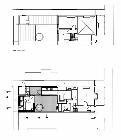 1340163212-plan.png (428×489)