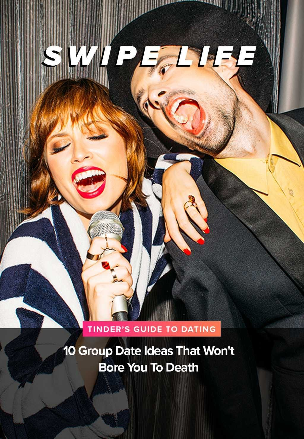 Gay Dating Hookup Chat App for Kik & Snapchat 17+