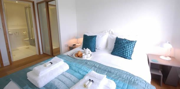 Stylish self catering Southwold holiday accommodation | Seal Cove| Best of Suffolk