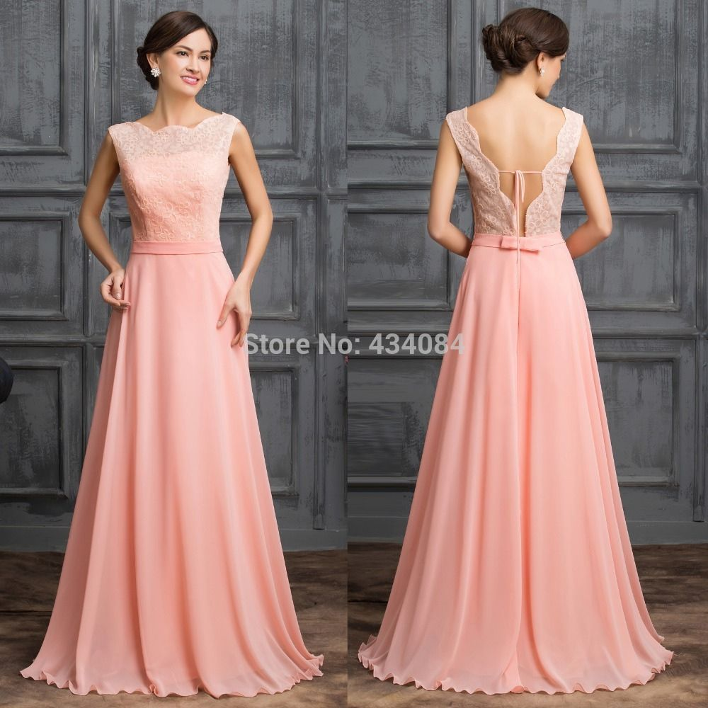 Nice evening Dresses for A Wedding - Wedding Dresses for the Mature ...
