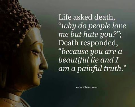 Buddha Quotes On Death Cool Wishing You Have A Wonderful Saturday Evening Source Of The Post Is