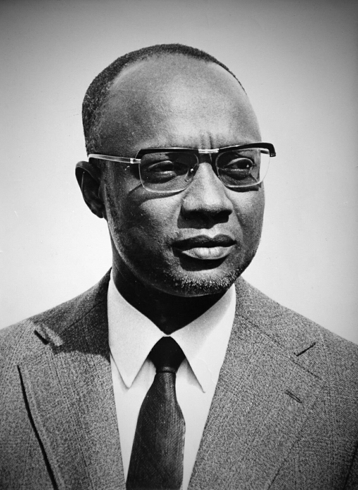 Image result for Amilcar Cabral