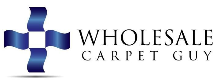 Wholesale carpet guy - Flooring Denver, Hardwood floors Denver, Tile flooring Denver, Carpet Denver