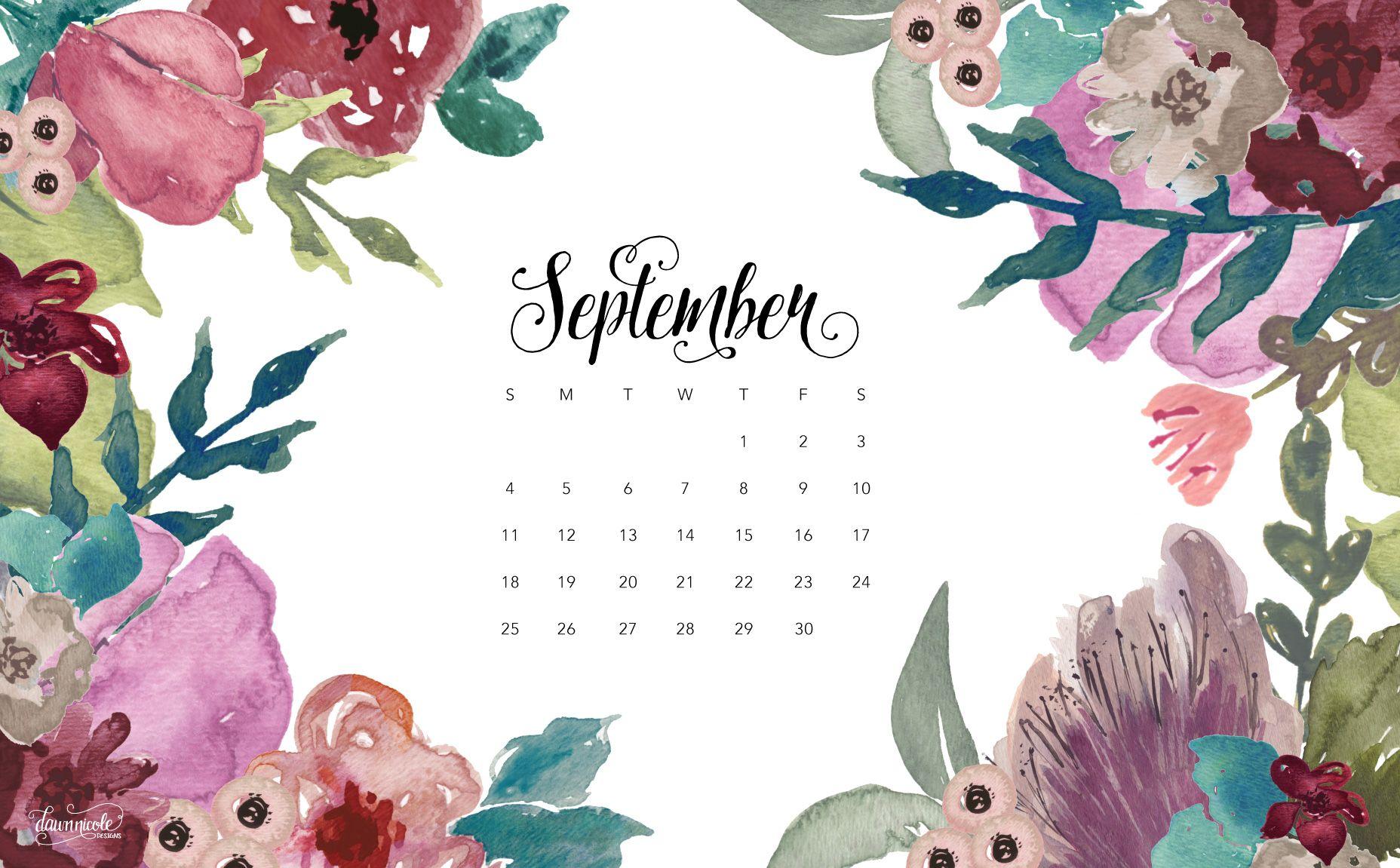 September2016CalendarDesktopDawnNicoleDesigns.jpg