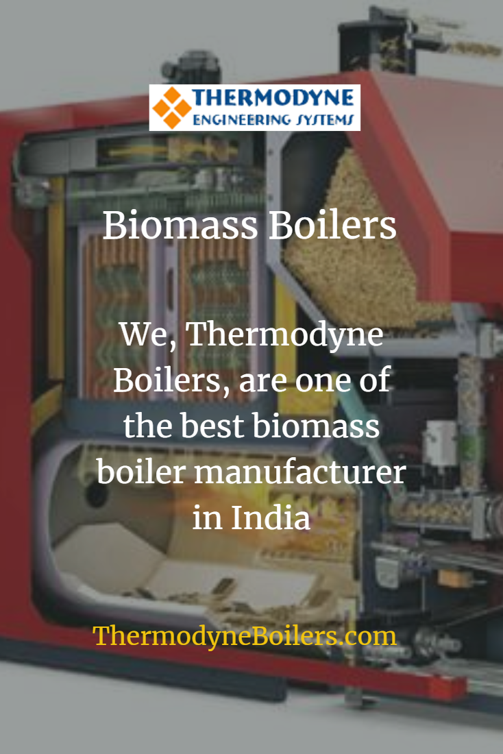 Biomass Boiler Biomass boiler, Biomass, Steam boiler