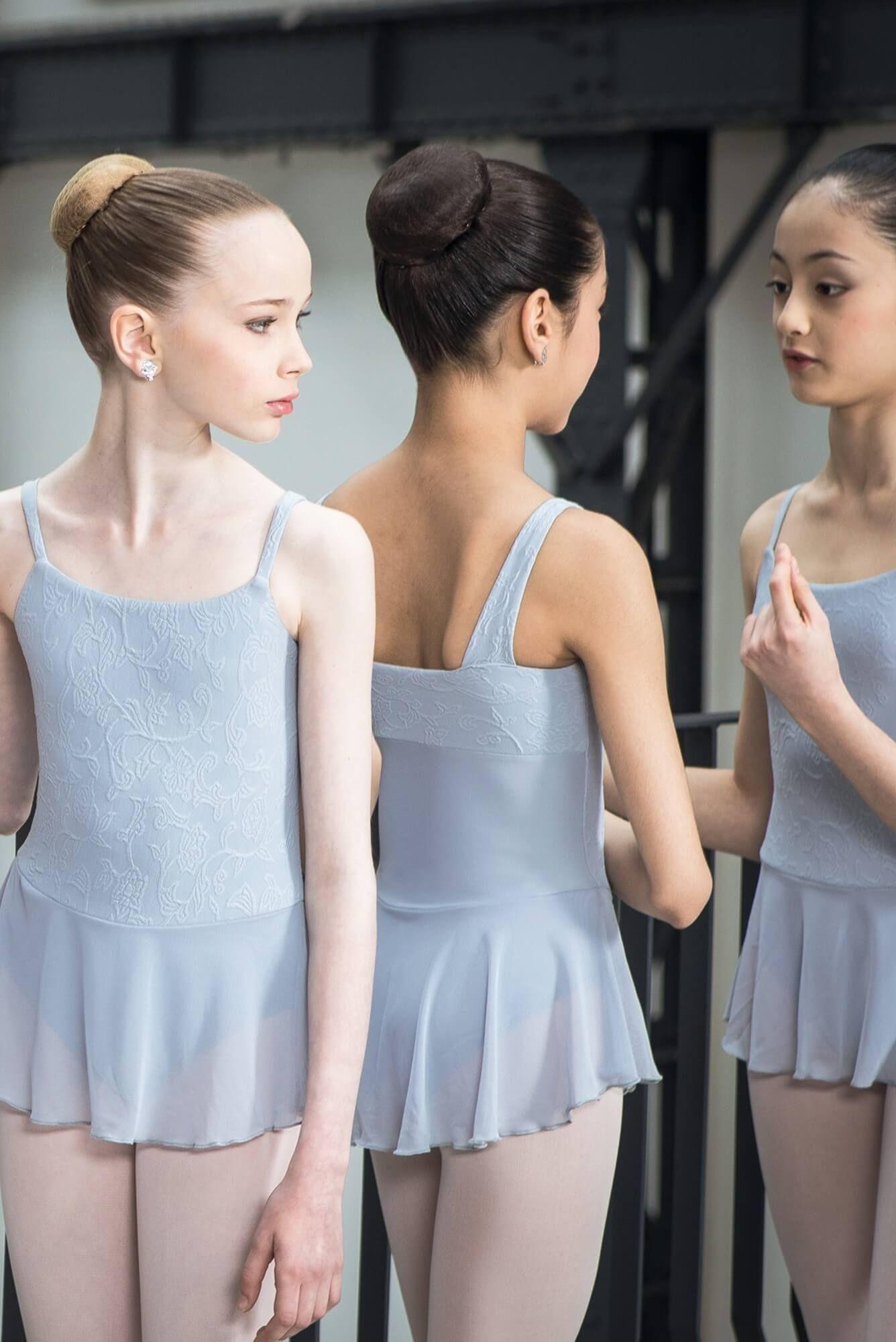 Pin van ʚ hannah ɞ op Dancewear