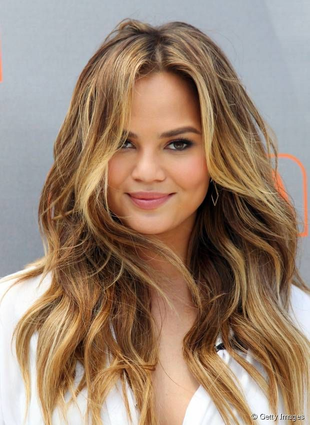 Balayage The Hair Color Trend To Try This Fall Hair Contouring Balayage Hair Hair