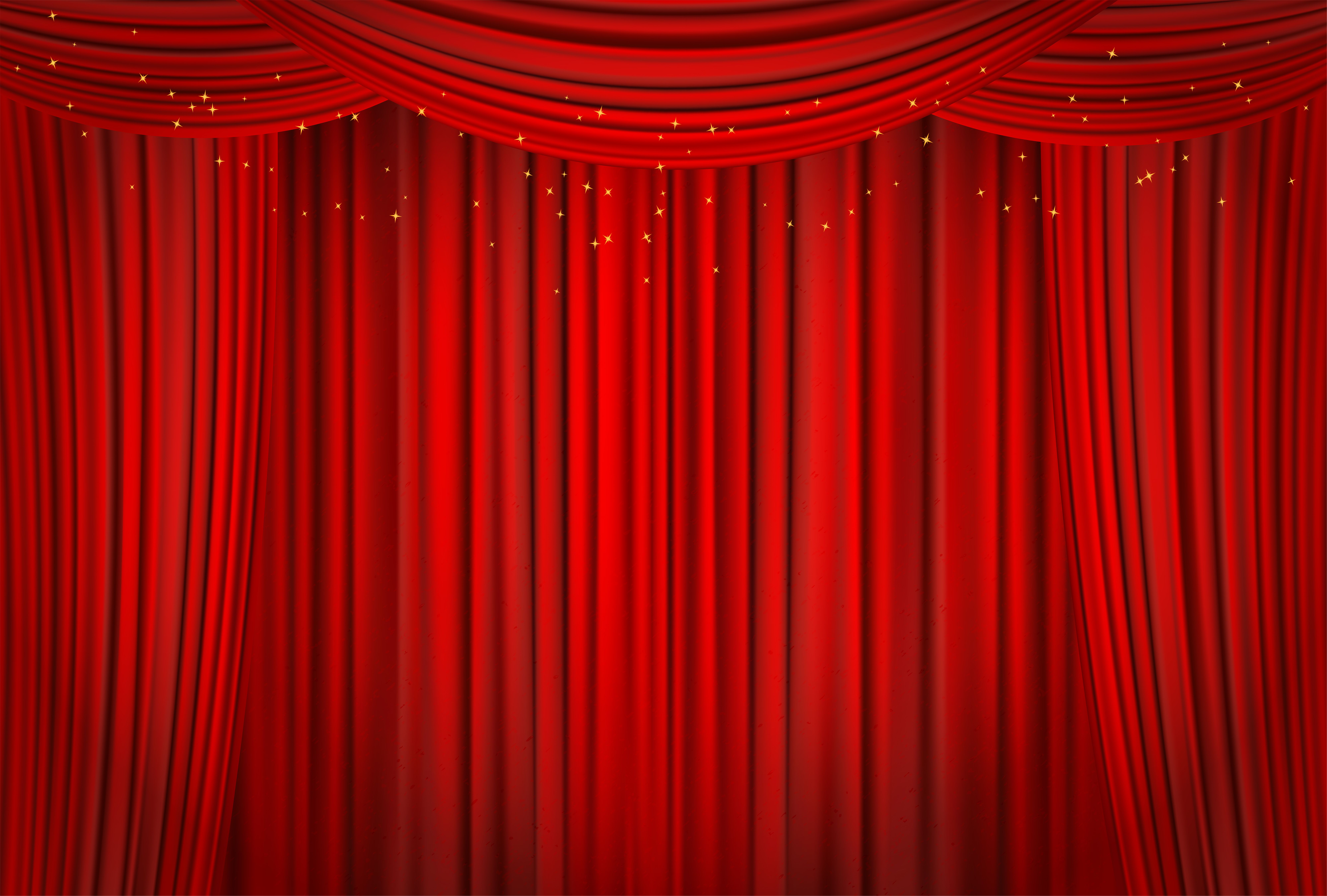 Curtains Red Background Gallery Yopriceville High Quality