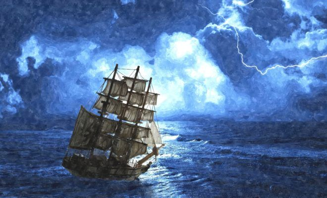 The Legend Of Sabine Pass And The Headless Yankee Cannoneer Hd Wallpapers For Laptop Laptop Wallpaper Hd Nature Wallpapers