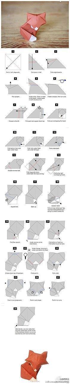 Origami-Beispiele; Faltpapier vom Kran auf Herz oder Blume und andere Tiere  Mamal Liefde.nl  DIY Papier Blog  The post 5115a350e0dd9027446bd1a426356b37585eae21103cd-RkES  DIY Papier Blog appeared first on WMN Diy. #2020wallpaper