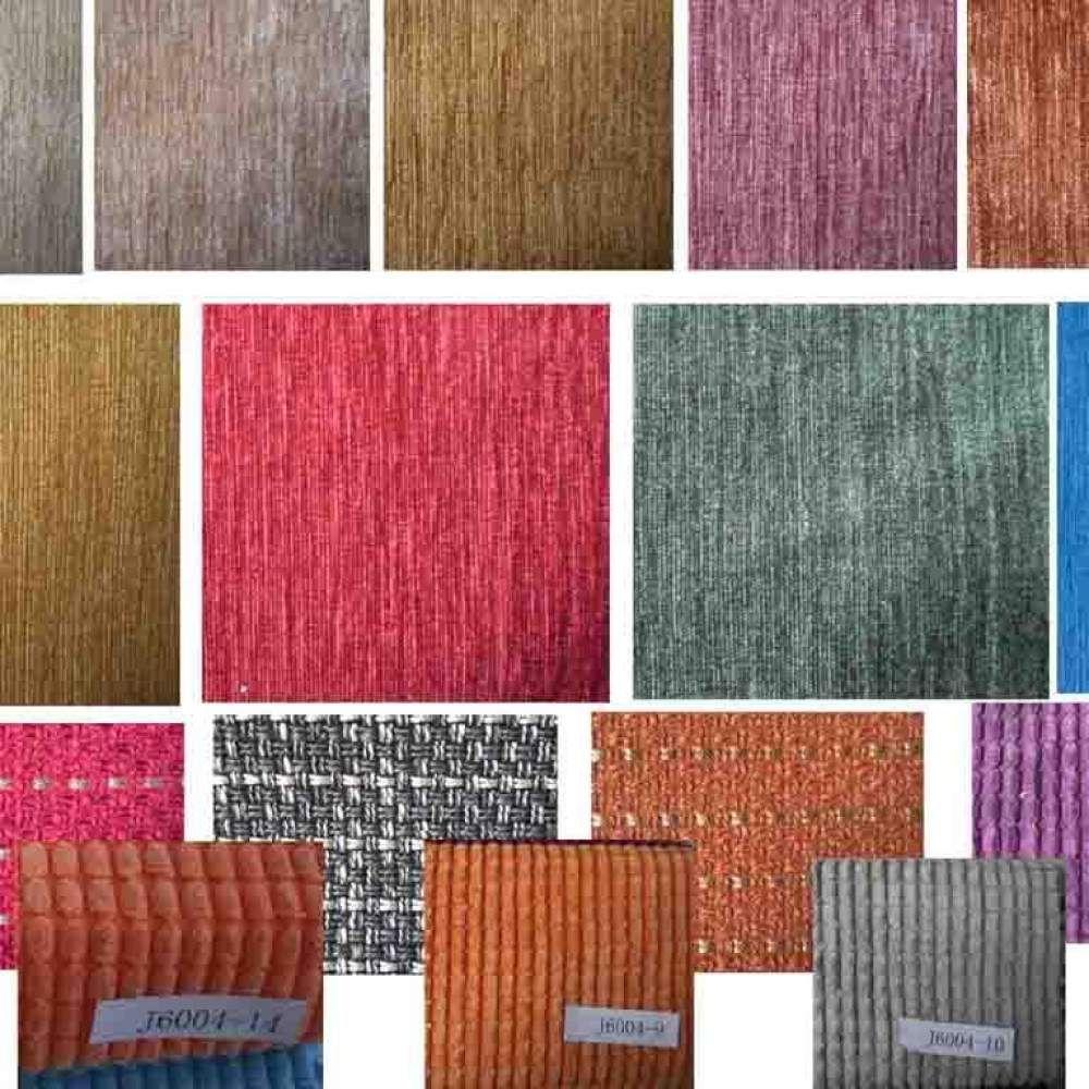 Sofa Design Ideas Marvelous Furniture Sofa Fabric Types Better